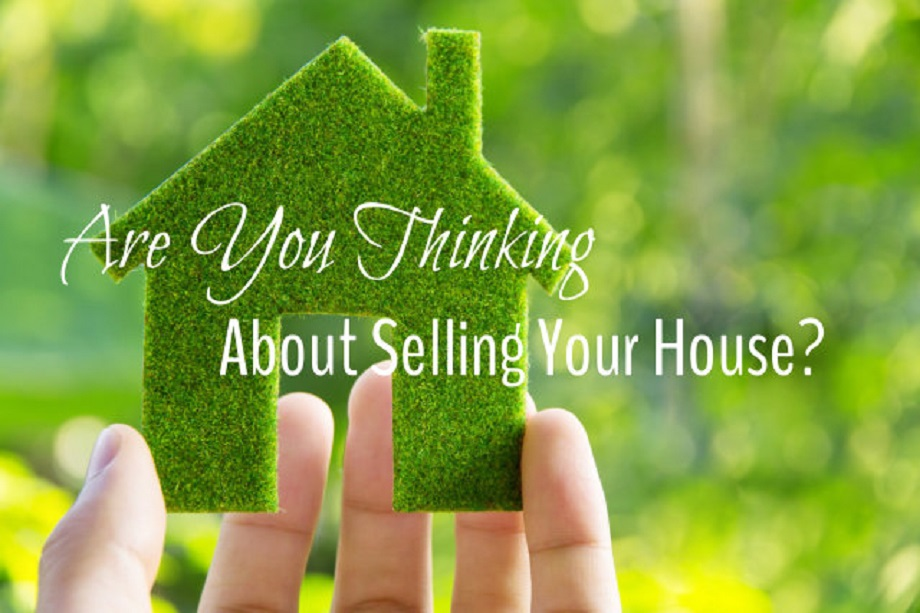 Will Selling Cost You Money in San Antonio?