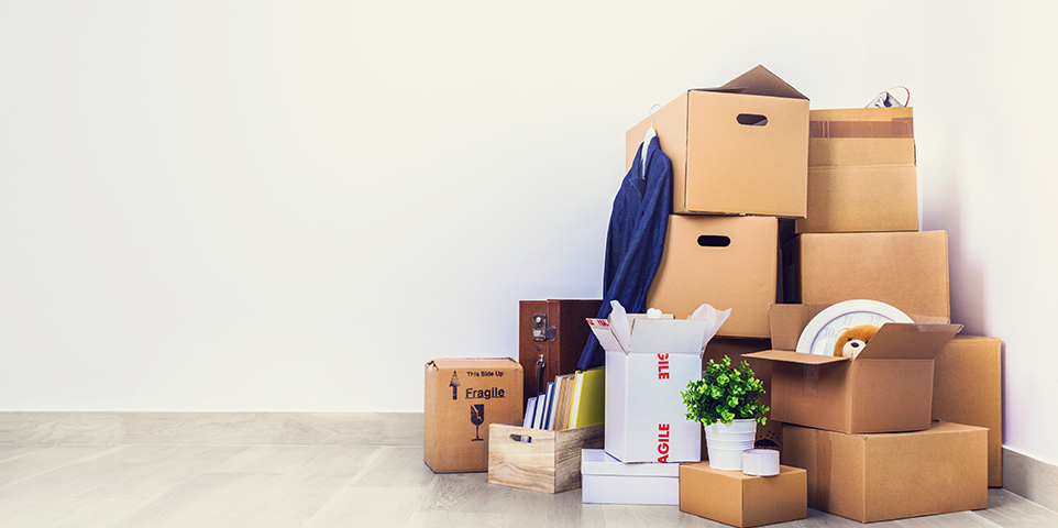 we buy houses relocation houston