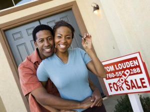 6 Owner Financing Tips For Sellers In Austin