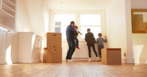 6 Tips For Moving Long Distance That Will Make Your Life Easier – Fast Cash Home Buyers