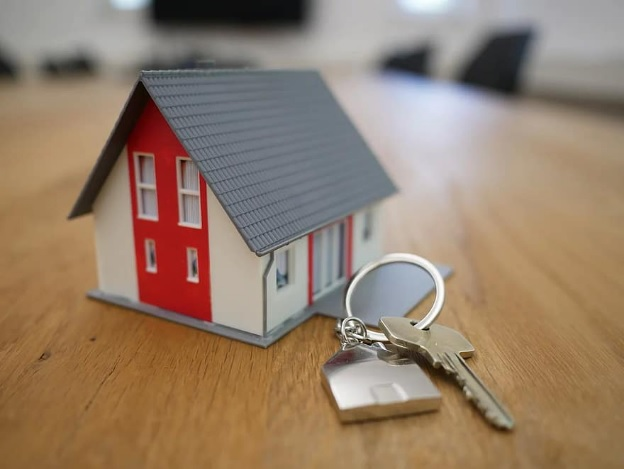 Sell Your House to Fast Cash Home Buyers